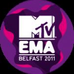 mtv-ema-2011-logo-sm